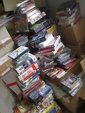 Svendo LOTTO 100 videogiochi e programmi PC, DVD e altro