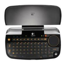 Logitech Dinovo Mini Keyboard Bluetooth 920-000594 for PC and PS3