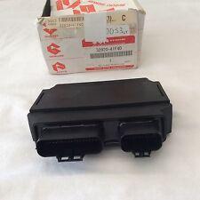 Suzuki OEM New Control Unit FI ECU ECM CDI Box Volusia Boulevard C50 VL800 01-09