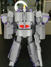 Fans Toys Ft-44 Thomas 3rd party Masterpiece Transformer