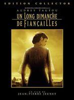 DVD Un Long Dimanche De Fiançailles EDITION COLLECTOR Occasion
