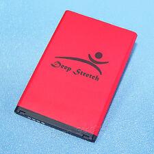 2250mAh Replacement Standard Li-ion Battery for LG Optimus Dynamic LG L38C Phone