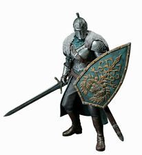 DARK SOULS II FARAAM KNIGHT PVC FIGURE 4983164353426 BANPRESTO DXF NEW in box