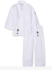 Adidas 200E Evolution Kimono For Children Size 120-130