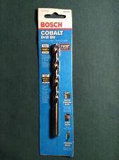 """Bosch Cobalt Drill Bit CO2149 11/32"""""""