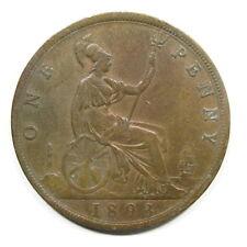 Pièces de monnaie d'Europe de l'Ouest de Royaume-Uni
