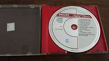 That's Entertainment - Pops on Broadway John Williams The Boston Pops CD