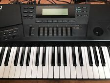 Roland JW-50 Digital Keyboard Music Workstation With Original Box