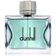 Perfumes de hombre dunhill 100ml