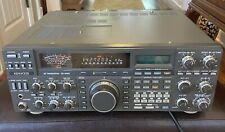 Kenwood TS-940S AT HF Transceiver In Very Good Condition