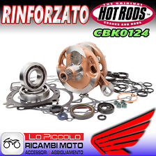 Set Hot RODS Révision vilebrequin Honda CRF 450r 2009-2012