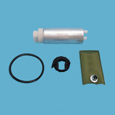 Electric Fuel Pump-Kit US Motor Works USEP3290