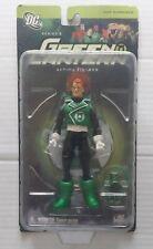 DC Direct Green Lantern Series 2 Guy Gardner Action Figure