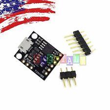 1X 1 PCS Digispark Kickstarter Attiny85 USB Development Board for arduino