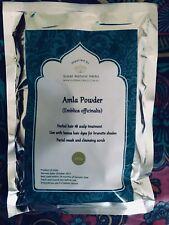 Amla Powder 100g Fresh 2017 crop