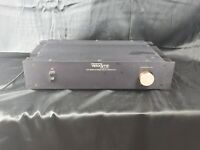 VELODYNE  ULD SERIES 2 POWER SERVO CONTROLLER WITH MANUAL *****Tested*****