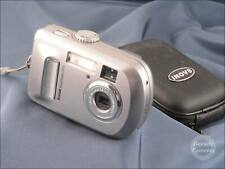 Kodak Easyshare C310 Digital Camera - 9478