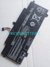 Genuine PA5149U-1BRS battery for Toshiba TECRA Z50-A Z40-A Z40-B Z40-C Z50 60WH