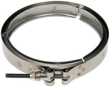 HD Solutions 674-7017 Exhaust Clamp