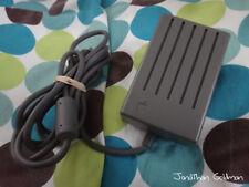 Apple PowerBook AC Power Adapter ADP-17AB M5651