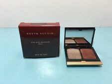 KEVYN AUCOIN - THE EYE SHADOW DUO - DUO # 204 - 0.16 OZ - NEW AND BOXED
