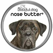 The Blissful Dog Cane Corso Nose Butter 16oz