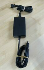 New listing Genuine Bose SoundDock Series 1 Power Adapter Supply Psm36W-208 Black 4 Prong