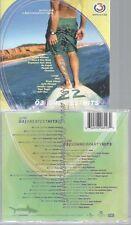 CD--DIVERSE POP--OE3 GREATEST HITS 22 | DOPPEL-CD