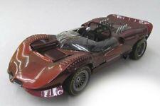 Exoto 1965 CHAPARRAL 2 Standox Interlagos Fire 1/18 scale American Classic car