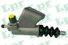 Clutch Slave Cylinder fits HONDA CR-V Mk1 2.0 01 to 02 B20Z1 LPR 46930S7CE01 New