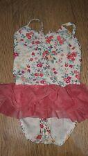 Swimsuit NEXT Baby Girl 12-18m