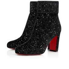 29806934e6148 Christian Louboutin Boots US Size 8 for Women for sale | eBay