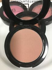 Face Of Australia BLUSH,Lightweight Pressed Face Powder Blusher,Highly Pigmented