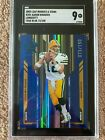 Hottest Aaron Rodgers Cards on eBay 25