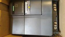 SIEMENS - 6SE6440-2UE21-5CA1 - 1.5KW 2.0HP MICROMASTER 440 INVERTER