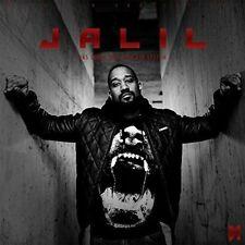 Jalil-la vida no tiene sistema de air CD (Fler, b-lash, ali Bumaye)