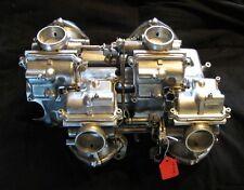 Primo Carb Service Rebuild V65 V45 V30 VF700 Magna Sabre Interceptor