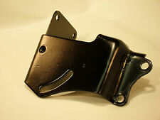 FORD AC AIR CONDITION BRACKET 302 351-W & C 1970,71,72,73,MUSTANG COUGAR XR7