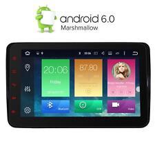 "8"" Android 6.0 GPS Autoradio für VW Passat Touran Golf Polo Skoda Seat Jetta EOS"