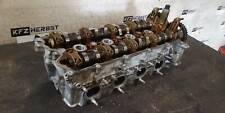 Zylinderkopf komplett Porsche Cayenne 955 Rechts 948104103 S 4.5 250kW M48.00 21
