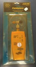*NEW OLD STOCK* Fieldpiece AVG2 Vacuum Gauge Accessory Head *FREE SHIPPING!!!!!*