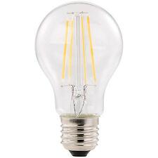 E27 LED Lampe 7W=60W 800lm weiß 3-Stufen 1 Stufe: 800lm 2 Stufe: 470lm 3 Stufe