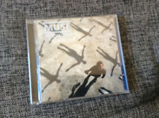 Muse-ABSOLUTION [Cd + Dvd] [Limited Edition]