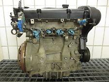 Ford Focus C-Max 1,6 Motor HWDA 105tkm Laufleistung 74 KW HWDB
