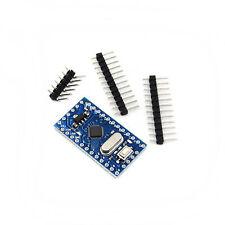 Pro Mini atmega168 3.3V 8M Arduino kompatibler Nano replace Atmega328