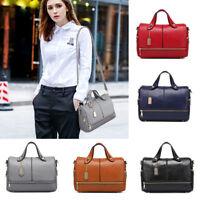 Women Lady Handbag Shoulder Bags Tote Purse Messenger Hobo Satchel Crossbody Bag