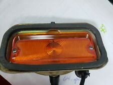 64 Chev impala, belair Parking light assembly