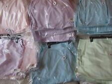 Lady Hagen Womens Golf Tennis Skort Skirt Seersucker Stripe Pick size/color