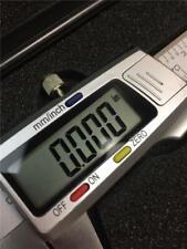CLEARANCE LOT380244 Professional Digital Vernier Caliper Gauge Precision Measure