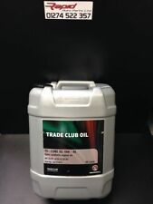 20LTR DRUM 10W40 ENGINE OIL new VAUXHALL GENUINE SEMI SYNTHETIC PETROL & DIESEL